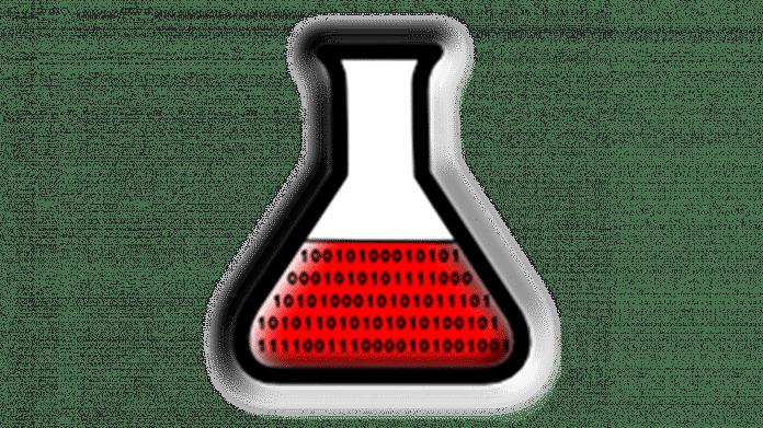 Tool-Sammlung (nicht nur) für Forensik