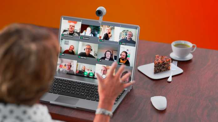 Tipps und Infos zu Videokonferenzprogrammen