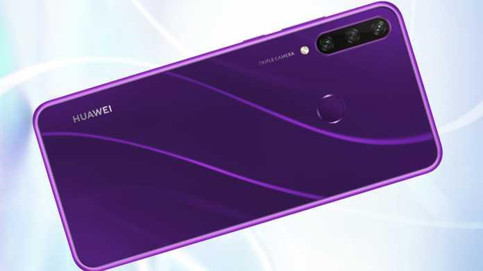 Handelskrieg: MediaTek beantragt Verkaufsgenehmigung für Huawei