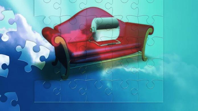No-SQL-Datenbank: Couchbase stellt das Ruby SDK 3.0 fertig