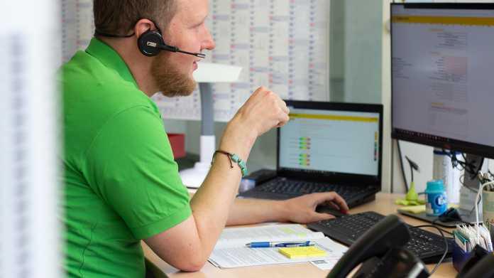 Cyberwehr gestartet: 24-Stunden Hilfshotline für Unternehmen