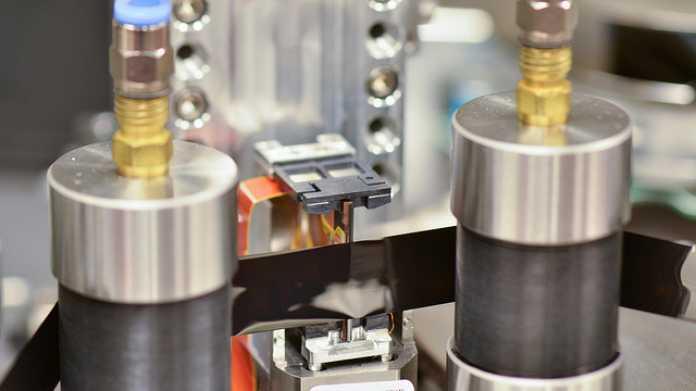 Magnetbänder: Fujifilm stellt 400-TByte-Tapes in Aussicht