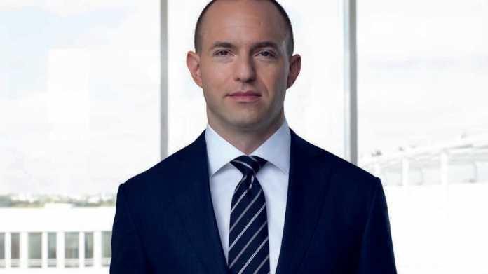 Sky will Wirecard-Skandal auch verfilmen, Doku mit rbb geplant