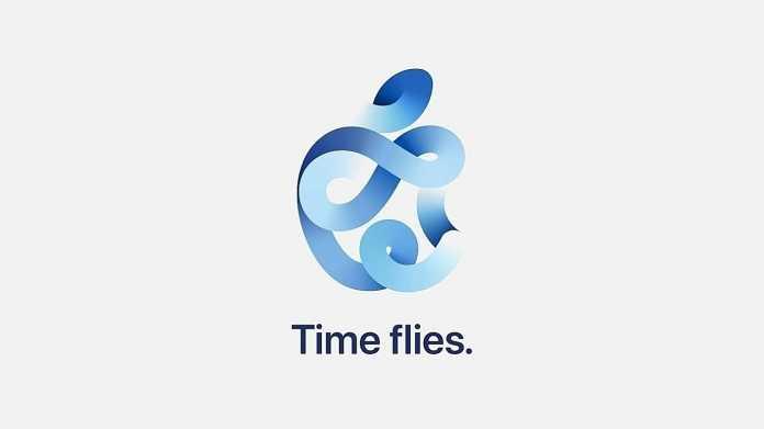 Apples September-Event im Liveticker: Apple Watch 6, iPad Air 4 und mehr?