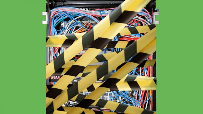 Shitrix-Nachwehen: Citrix-Systeme mit unbemerkten Backdoors
