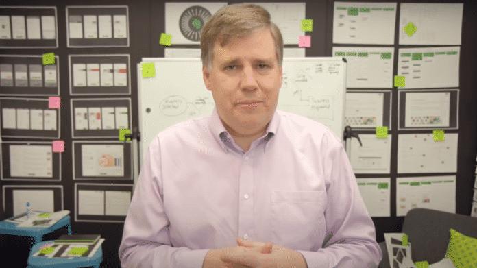 Evernote Update: Neue Infrastruktur und neues Design