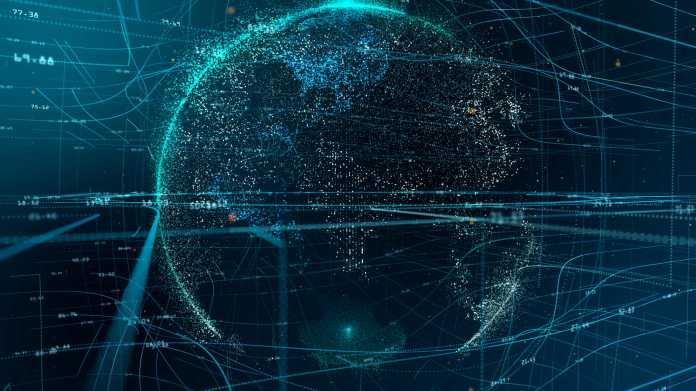 EU-Cloud: Gaia-X macht formelle Fortschritte