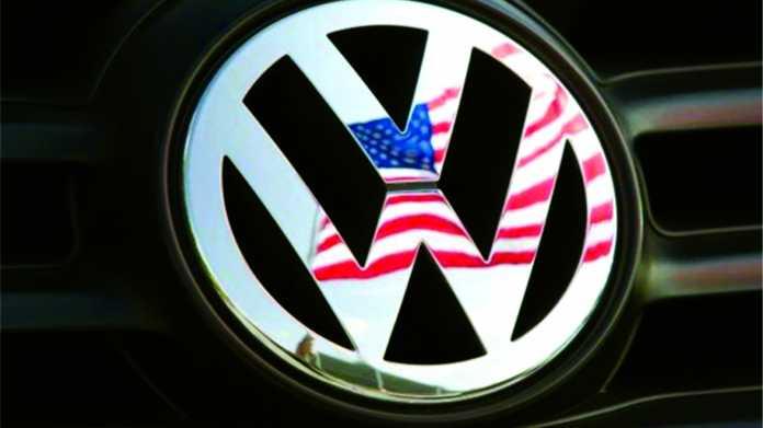 Abgas-Skandal: Vor fünf Jahren bekam VW einen brisanten Brief