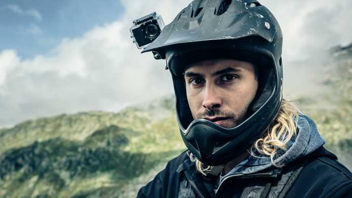 Im Test: Action- und 360°-Kameras für 80 bis 530 Euro