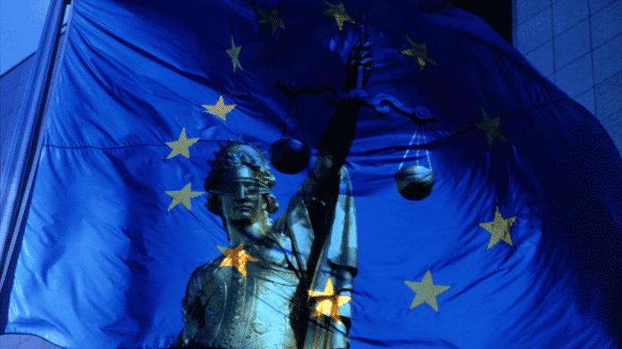 EU-Kommission erhöht Druck auf Amazon, Google & Co.