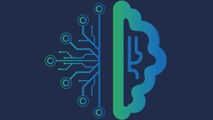 Workshop Computer Vision: Bild- und Videoverarbeitung mit neuronalen Netzen