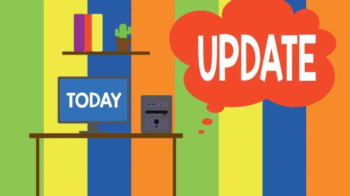 Sicherheitsupdates: Gefährliche Lücken in Citrix ADC, Gateway und SD-WAN
