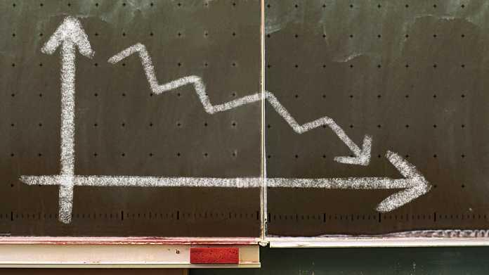 Scrum: Besseres Layout für Charts