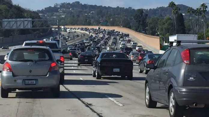 Ab 2035 erlaubt Kalifornien nur noch lokal abgasfreie Autos