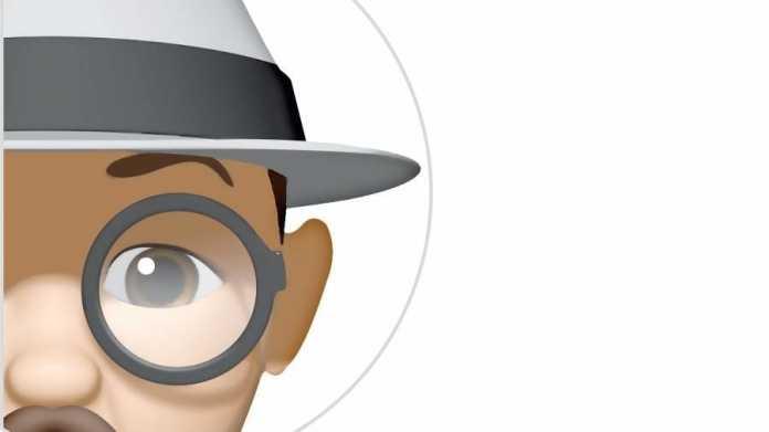 Gadget Inspector: Fünf Apple-Zubehörprodukte von Hot bis Schrott