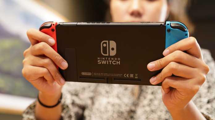 Games-Branche boomt in der Corona-Krise
