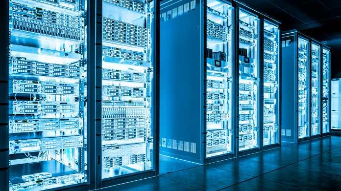 Weltweite Störung der Google-Cloud-Dienste