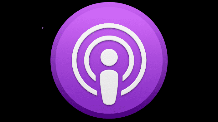 Apple übernimmt Podcast-Dienst Scout FM