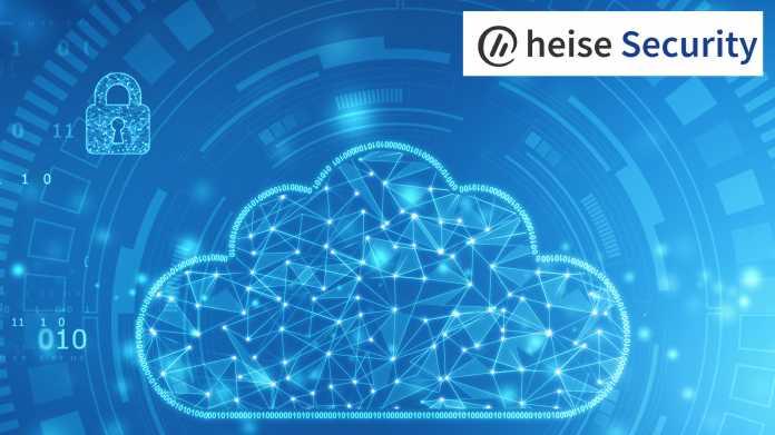 Cloud für Unternehmen: Von den Fehlern der Sparfüchse