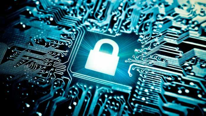 Internet-Kriminalität: 35 Prozent der deutschen Nutzer stellen Anzeige