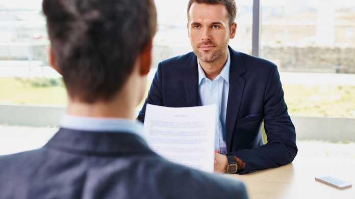 Umfrage: Schwere Zeiten für Start-ups, weniger Jobs geplant