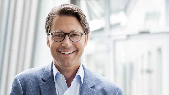 Oppositionspolitiker fordern Scheuers Rücktritt