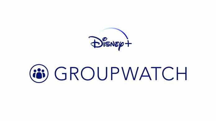Disney+: Neue Funktion erlaubt Gruppengucken mit bis zu sieben Nutzern