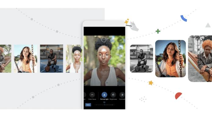 Google bringt neue Foto-Bearbeitungs- und Audio-Schnitt-Funktion für Android