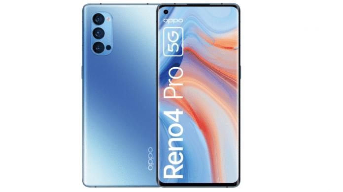Oppo neue Reno-Reihe: 5G-Smartphones für alle Preisklassen
