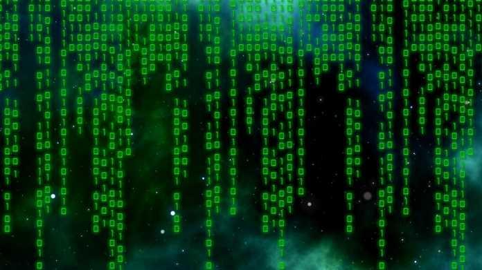 GitHub gibt Code Scanning für Entwickler frei