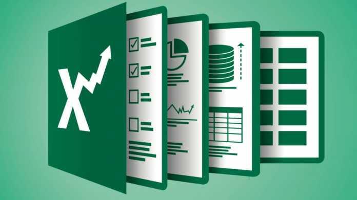 Tipps für den effizienten Umgang mit Excel