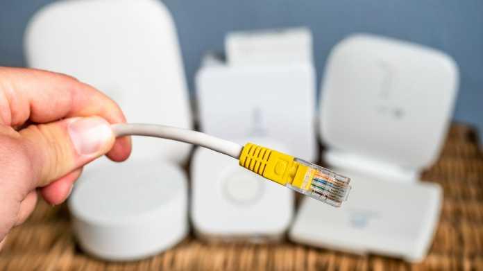 Smart Home offline: Was noch funktioniert, wenn Internet und Cloud ausfallen