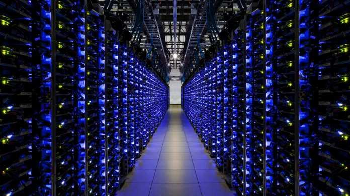 GAIA-X: Experten fordern Anwendungsintegration