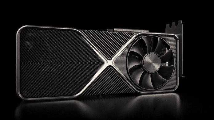 Nvidia-Chef: GeForce RTX 3090 und 3080 bleiben bis 2021 schlecht verfügbar