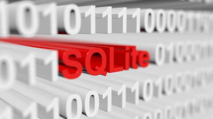 Datenbank im Kleinformat: Erste Schritte mit SQLite und PowerShell