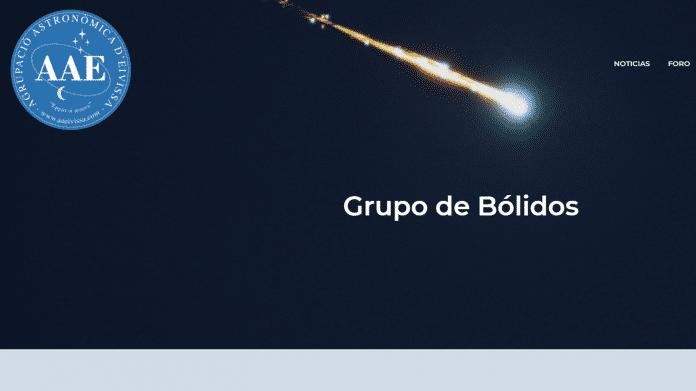 EPSC 2020: Meteore und Kometen – Flüchtige Himmelserscheinungen mit Aussagekraft