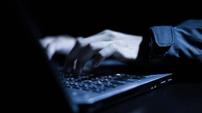 BR-Recherche: Vietnamesische Hacker spähen Regimekritiker in Deutschland aus