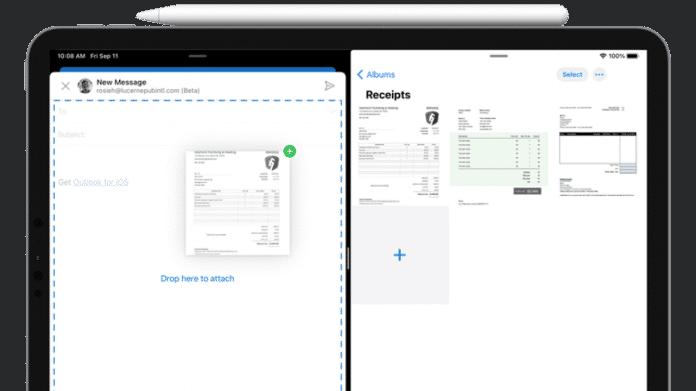 Office braucht bald neuere iOS- und iPadOS-Versionen