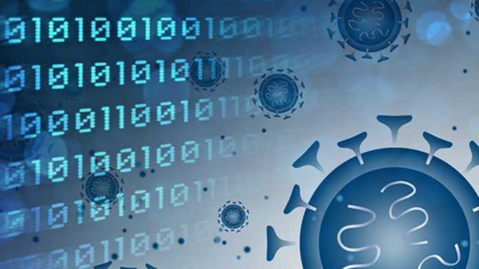 Lesetipp: Corona und der Cybercrime