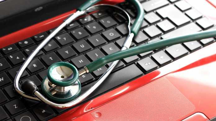 Malwarebefall und Datenabfluss bei der Software AG