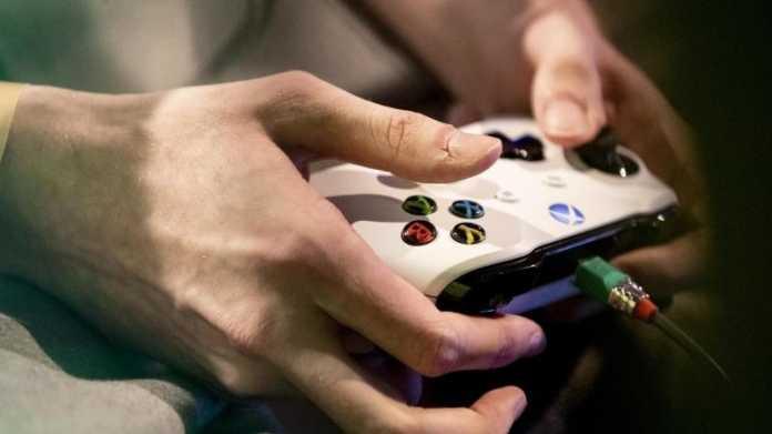 """Xbox-Cloud kommt auf iOS – """"egal wie"""""""