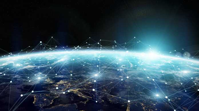 Missing Link: Wie nachhaltig ist Satellitenkommunikation?