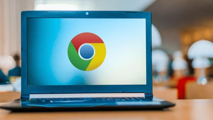 Browser-Cache: Google Chrome lädt mehr Inhalte neu