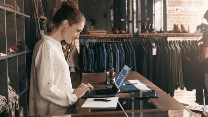 Lenovo ThinkPad C13 Yoga: Oberklasse-Chromebook mit AMDs Ryzen-Prozessoren