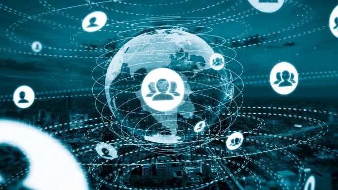 Offizielle Rüge: Europol verarbeitet im großen Stil Daten Unschuldiger
