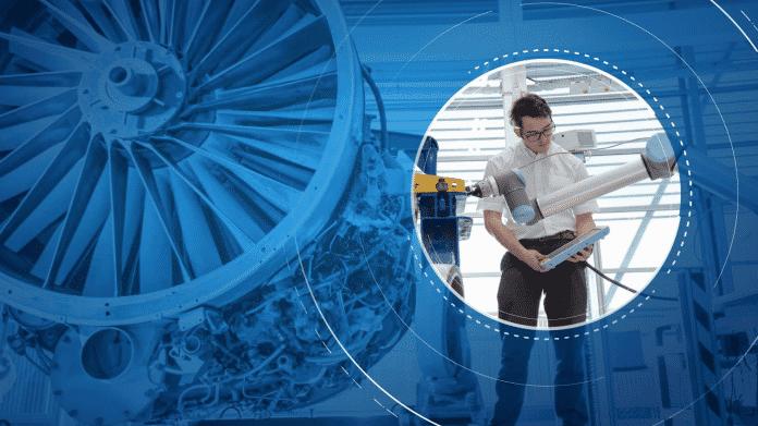 Studie: Wie Corona die digitale Transformation beschleunigt – und ausbremst