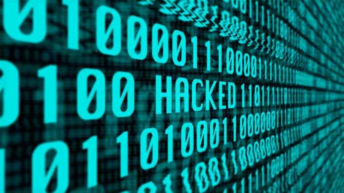 """Angreifer auf US-Regierungsnetzwerke kombinieren """"Zerologon"""" mit weiteren Lücken"""