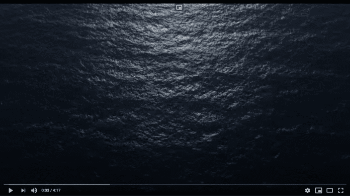 Vivaldi 3.2: Verbesserungen des Bild-in-Bild-Modus für Videos