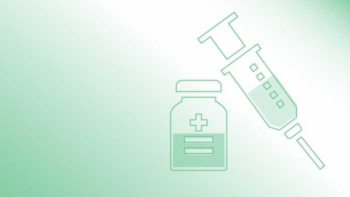 Statistik der Woche: Impfen oder nicht?