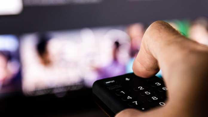 18 statt 8 Euro? Wegfall der Umlagefähigkeit könnte Kabelfernsehkosten erhöhen